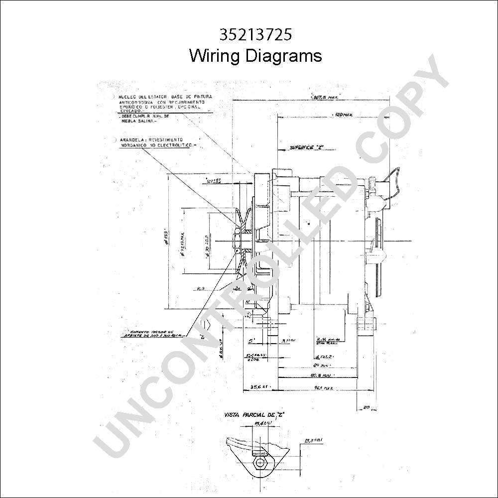 lucas 16 acr alternator wiring diagram wiring diagram 23851 lucas alternator wiring diagram nilza 35213725 acr
