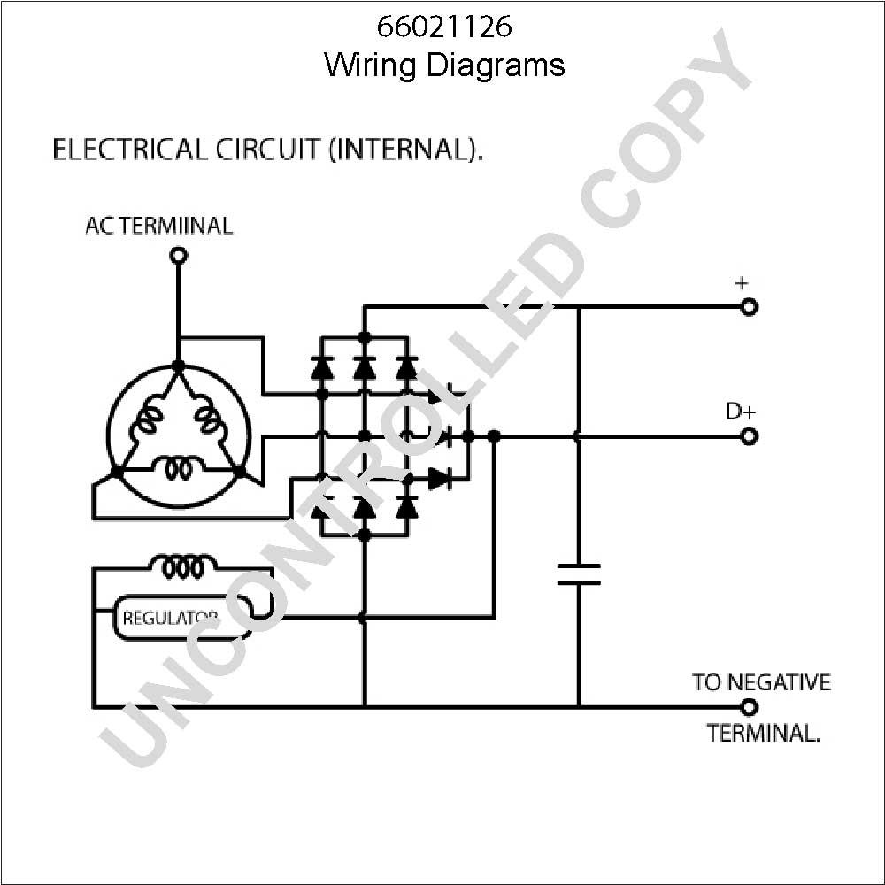 yanmar denso alternator wiring diagram