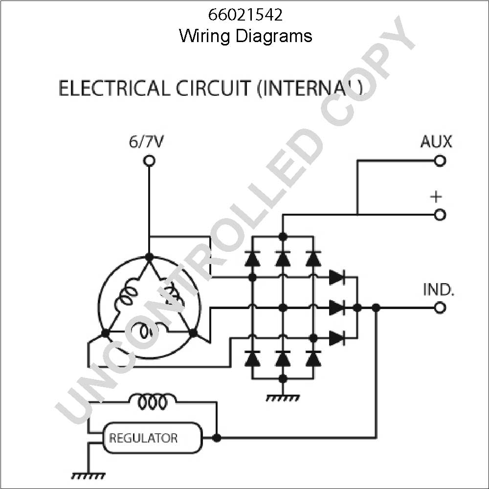 westinghouse generator wiring diagram westinghouse westinghouse 77020 wiring diagram international dt466 engine on westinghouse generator wiring diagram