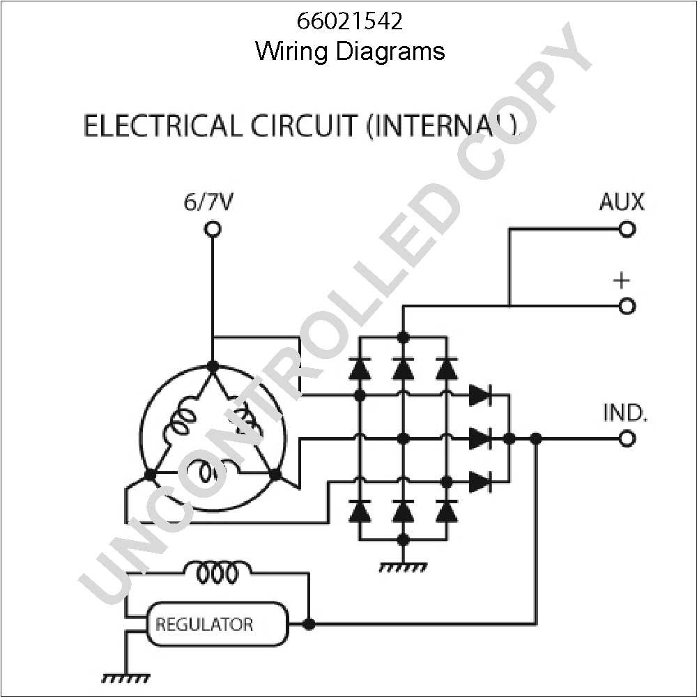 westinghouse generator wiring diagram westinghouse westinghouse 77020 wiring diagram international dt466 engine on westinghouse generator wiring diagram