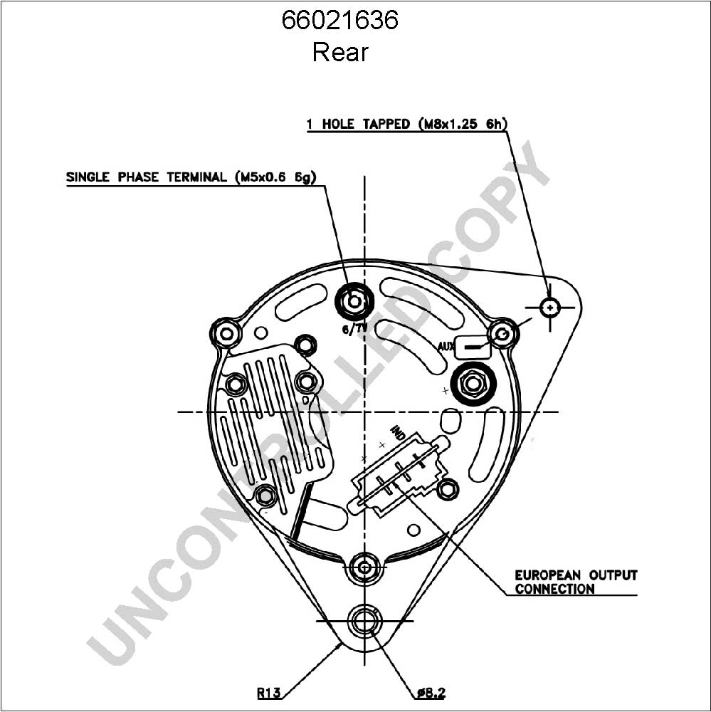 Basic Voltmeter Wiring Diagram Basic Auto Wiring Diagram Schematic as well Voltage Regulator Int How It Works as well Index17 furthermore Sportster Ignition Electrical Diagram further Wiring Diagram In Addition Delco Remy Distributor. on wiring diagram for ford alternator with internal regulator