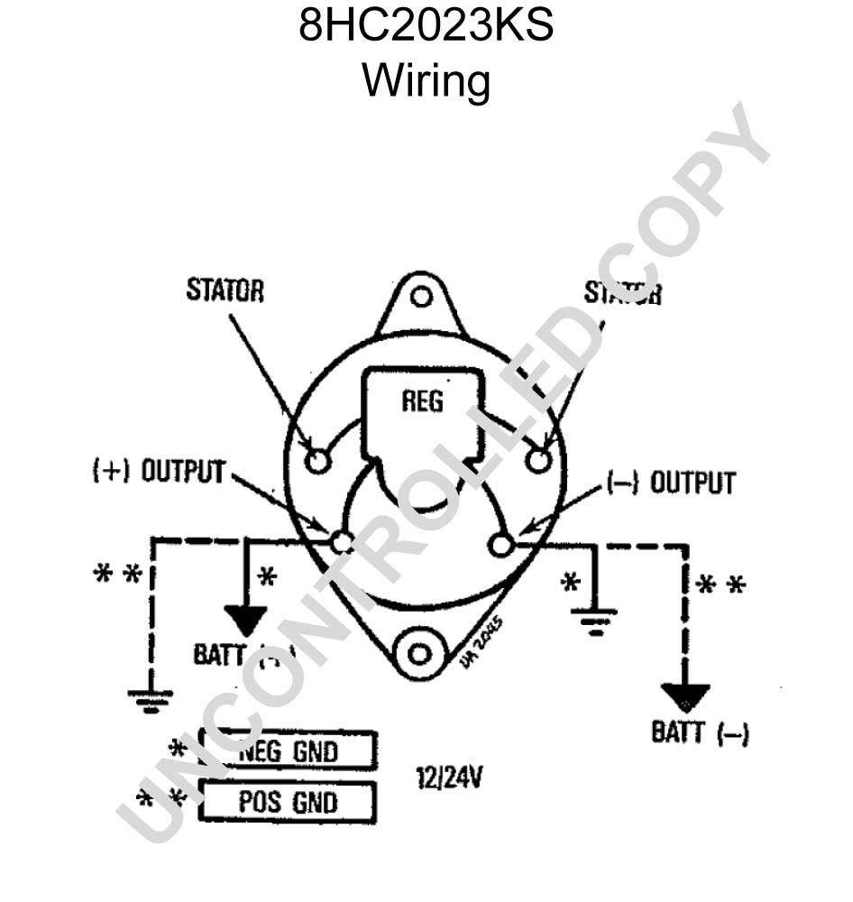 wiring diagram for alternator the wiring diagram prestolite alternator wiring diagram marine diagram wiring diagram