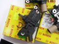 REGULATOR [BO] OE. BOSCH F00M145252 CG232193 F00M145252 232193